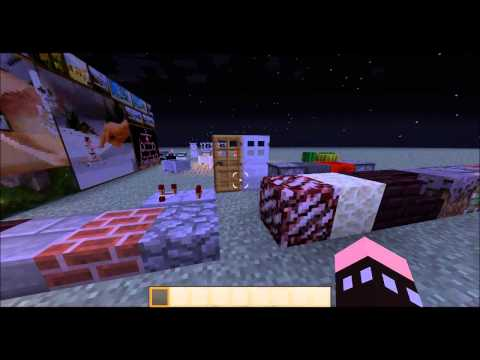 Minecraft | Asaz Texture Pack 16x (Texture Pack Review) Mod Review / Showcase