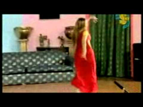 F:\5230 Soft Wear\soha Jora Piya - Nadia Ali Hot Mujra 2010 Hd.mp4 video