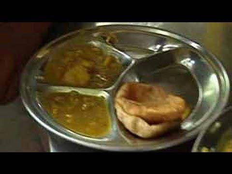 Raj Babbar says Mumbai meal is Rs. 12. Delhi at Rs. 5, says colleague