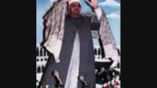 sheikh shahat 3