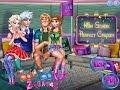 Casal Perfeito da Escola, jogos gratis, jogos de menina, jogos de princesas