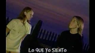 Parchis - Gotita de Amor