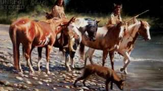 Watch John Denver Trail Of Tears video