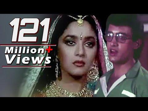 Main Sehra Bandh Ke - Aamir Khan Udit Narayan Deewana Mujh Sa...