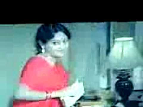 Sujatha - Nee Varuvai Ena - Male video