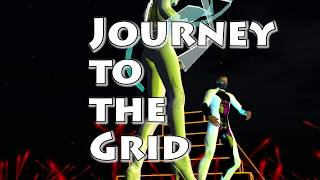Journey to the Grid: Part 2