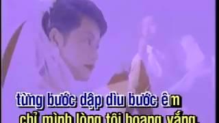 Karaoke Ngày cưới em Tuấn Vũ