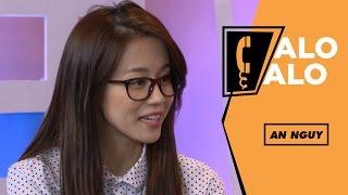 Alo Alo 31 - An Nguy - Fullshow - Game Show Hài Hước Việt Nam
