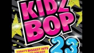 Kidz Bop - Gangnam Style (FULL VERSION) NEW!
