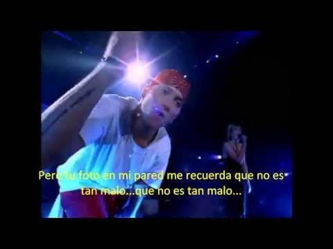 Elton John - Stam (With Eminem)