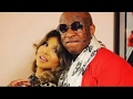 Toni Braxton Birdman Wife Says I m Gangster T tell Lil Wayne