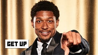 The Thunder should trade for Bradley Beal or another All-Star-type player - Jalen Rose | Get Up