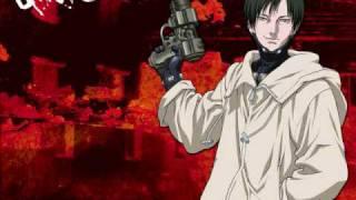 GANTZ SUPER SHOOTER (INTRO) LYRICS TRANSILATED