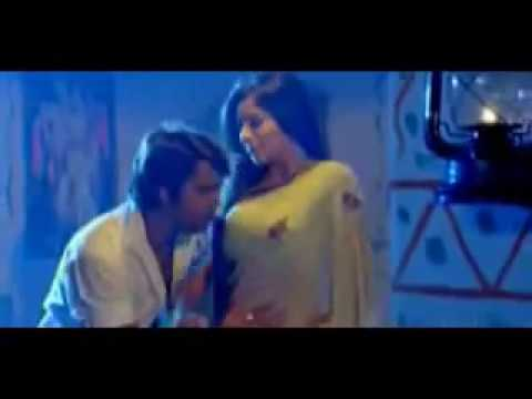 Hot Bhojpuri Monalisa Sexy Song video