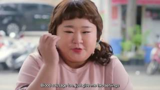 [LINK|ENG] Boyfriend Donghyun - The Miracle Episode 10