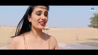 download lagu Samandar - Making  Kis Kisko Pyaar Karoon  gratis