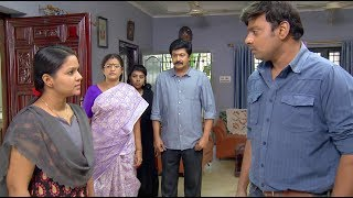 Thendral Episode 1026, 26/12/13