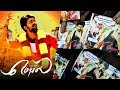 Vijay S Mersal Tickets Booking Started Thalapathy Fans Celebration Begins TK 352 mp3