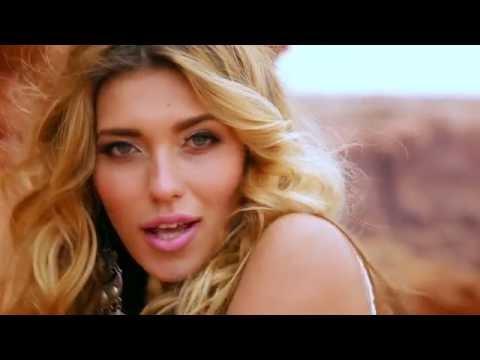 Регина Тодоренко LIVERPOOL pop music videos 2016