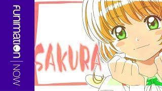 Cardcaptor Sakura: Clear Card – Ending Theme