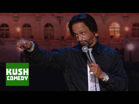 NEW KATT WILLIAMS: