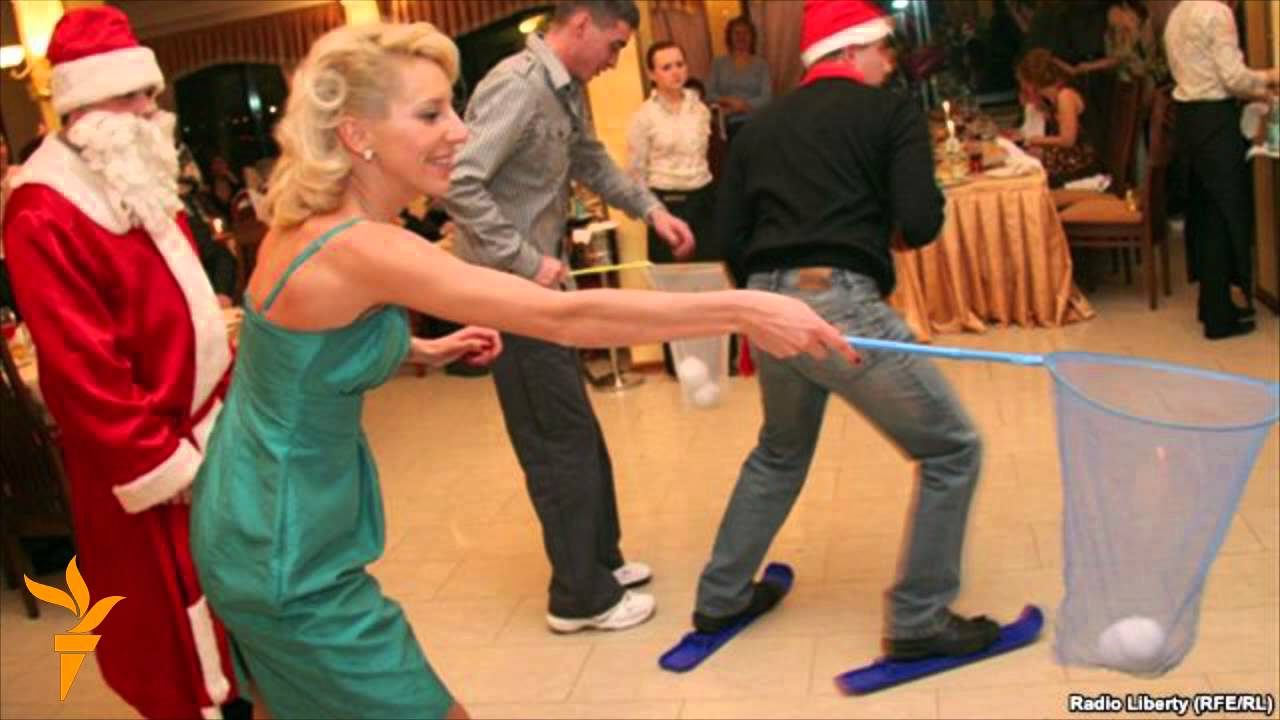 Смотреть онлайн dancing bear на корпоративе 4 фотография