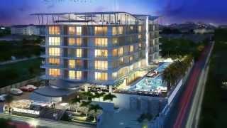 Tropical Dream Pattaya | www.12-realestate.com | www.investmentpattaya.com
