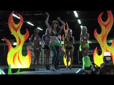 media video 3gp semi hot