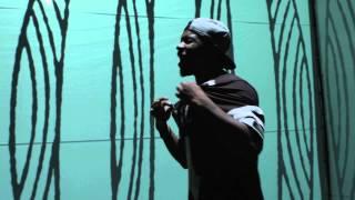 Finess - Avtryck (officiell musikvideo)