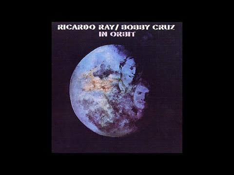 Descarga No 2 Richie Ray y Bobby Cruz