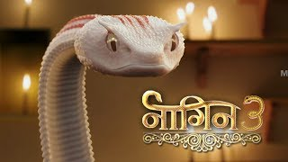 NAAGIN 3 - 18th January 2018 | Upcoming Twist in Naagin 3 | Colors Tv NAAGIN Season 3 2018
