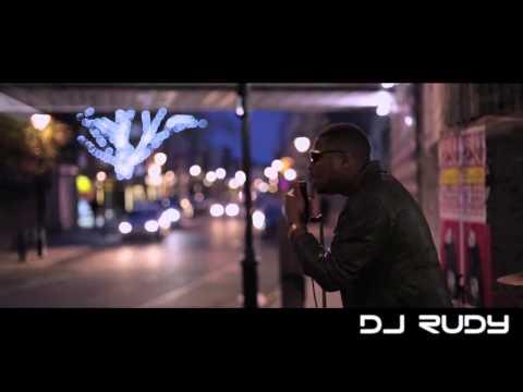 Jah - Life 30min Reggae MIx