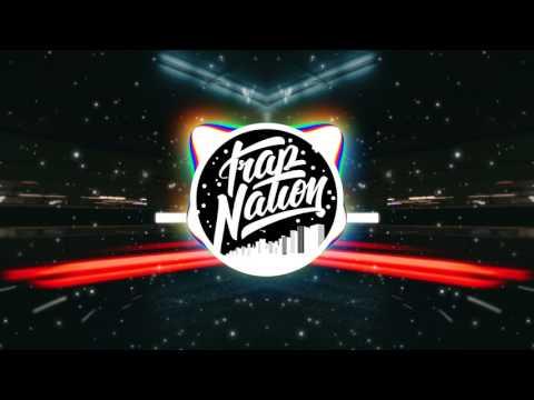 New City - Dirty Secrets (Price & Takis Remix)
