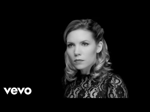 Skylar Grey - Back From The Dead