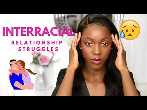 interracial relationships why they happen and struggles pe When banks make the currency exchange for customers who need to transfer money overseas this is why transferwise is different they charge a small.