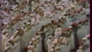 Dua Al Qunoot: Sheik Ali Jabir 1409