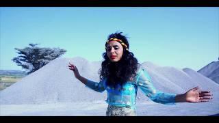 Bety Beta - Yefikir Kaba(የፍቅር ካባ) - Ethiopian Music 2018(Official Video)