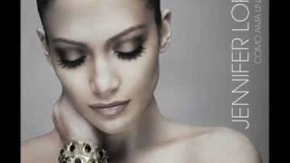Watch Jennifer Lopez Te Voy A Querer video