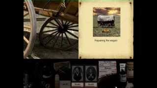 The Oregon Trail 4th Edition (Blacksmith)
