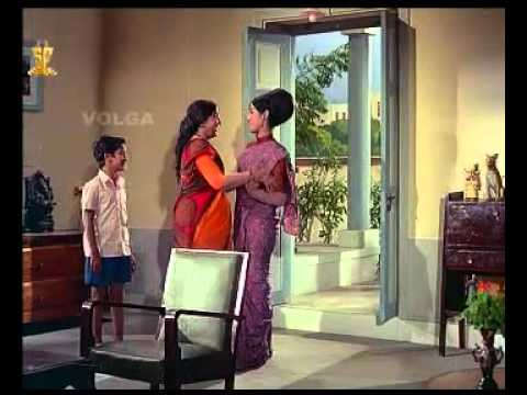 Prema Nagar Full Movie Parts:0110 || ANR | Vanisri