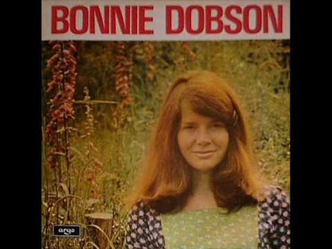 Thumbnail of video Bonnie Dobson