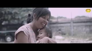 Download lagu ANGGA CANDRA - SAMPAI TUTUP USIA (  )