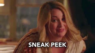 "Good Trouble 2x06 Sneak Peek #2 ""Twenty-Fine"" (HD) The Fosters spinoff"