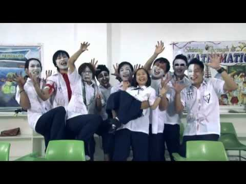 Bakit O Bakit - Official Music Video (cha-cha Cañete With Guest Band Tanya Markova) video