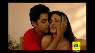 BLOOD (Bengali movie song)