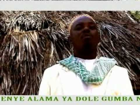 Kwaheri Mgeni Mwama video