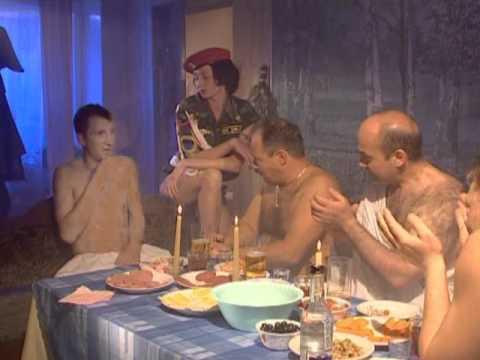 golie-russkie-seriali