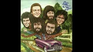 Watch Little River Band The One That Got Away video