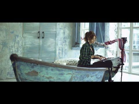 Девушка красиво поёт МОТ - Капкан
