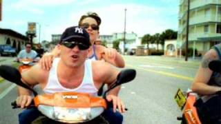 download lagu Len-steal My Sunshine gratis